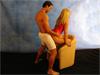 posturas sexuales en pie la sorpresa 2 variacion
