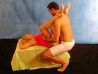 Posturas Sexuales Frontales el deleite