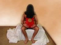 Posturas Sexuales Sentadas La Dominación